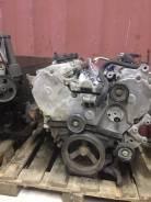 Крайслер Пацифика 04 г двигатель EGN 3.5 л