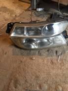 Фара 100-61650 Mazda Efini