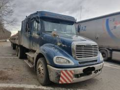 Freightliner Columbia. Продаётся грузовик , 14 000куб. см., 30 000кг., 6x4