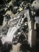 Двигатель Toyota Camry Gracia 5S-FE