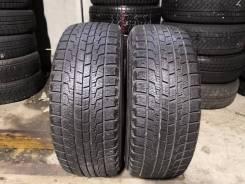 Bridgestone Blizzak Revo, 205/50 R17