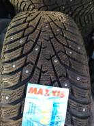 Maxxis Premitra Ice Nord NS5, 215/70 R16 100T