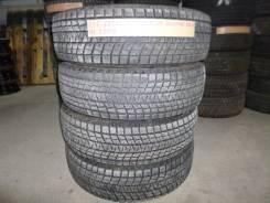 Bridgestone Blizzak DM-V1, 215/80/15