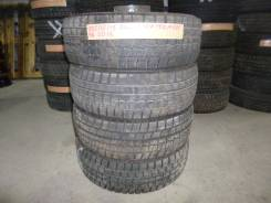 Dunlop Winter Maxx, 205/65/15