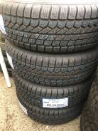 Toyo Open Country W/T, 215/65R16