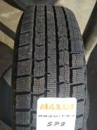 Maxxis SP3 Premitra Ice, 185/60 R14 82T