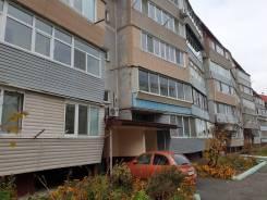 Обмен 1 к. квартиры в центре! на ДОМ в Артеме. ( или на 2-3 ком. кв. ). От частного лица (собственник)