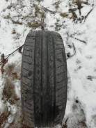 Roadstone N5000, 195/60 R15