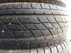 Toyo Open Country H/T, 265/65 R17