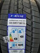 Fortune FSR-901, 225/50/17 98V XL