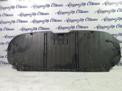 Полка багажника Toyota VOXY [7461120030B8]