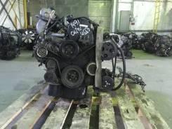 Двигатель в сборе. Mitsubishi: Eclipse, RVR, Galant, Chariot, Airtrek, Outlander 4G64, 4G63