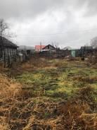 Участок посёлок Чкаловский. 695кв.м., электричество, вода