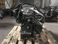 Контрактный двигатель Toyota Avensis AZT251 2Azfse. A1036