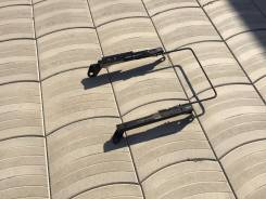 Полозья сидений. Subaru Legacy, BL, BP Subaru Outback, BP