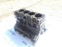 Блок цилиндров Mitsubishi Galant [MD125323]