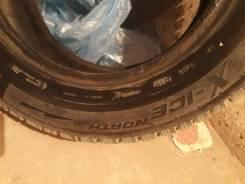 Michelin X-Ice North, 195/65/15