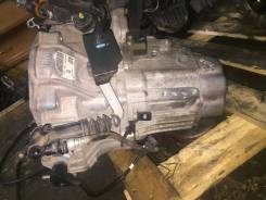 Двигатель в сборе. Chevrolet Aveo L14, L44, L95, LDT, LHQ, LMU, LQ5, LV8, LX6, LXT, LXV, LY4