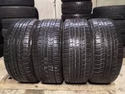 Dunlop, 225/50 R17