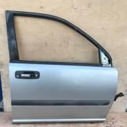 Дверь передняя правая Nissan X-Trail NT30