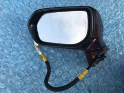 Зеркало. Acura RDX, TB1, TB2 K23A1