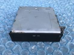 Компакт-диск. Acura RDX, TB1, TB2 K23A1