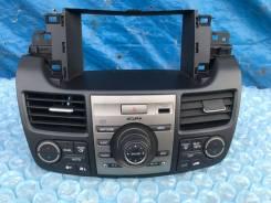Блок управления навигацией. Acura RDX, TB1, TB2 K23A1