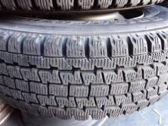 Bridgestone Blizzak Revo 969, LT 165/80 R13