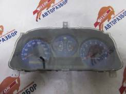 Панель приборов. Toyota Caldina, AT211, AT211G, CT216, CT216G, ST210, ST210G, ST215, ST215G, ST215W 3CTE, 3SFE, 3SGE, 3SGTE, 7AFE