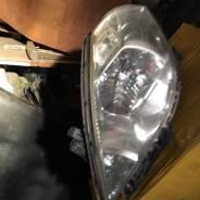 Фара левая передняя 4278L Nissan Tiida
