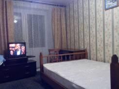 3-комнатная, улица Королёва 4. Мкр. Авиационный., частное лицо, 76,0кв.м.