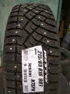 Nitto Therma Spike, 215/65R16 98T