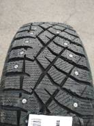 Nitto Therma Spike, 185/65 R15 88T