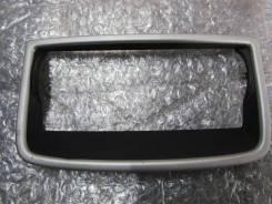 Накладка (кузов внутри) Porsche Cayenne 2003-2010 (7L5864375)