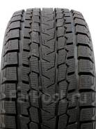 Yokohama Ice Guard G075, 215/70 R16
