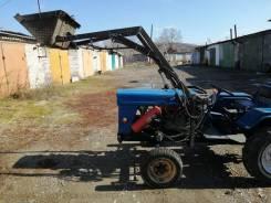 Dressta TD-20M. Трактор, 20,00л.с.