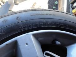 """Продам колеса на Federal Himalaya 205/50/17 пред, 225/50/17 зад. 8.0x17"""" 5x114.30"""