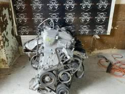 Контрактный Двигатель Toyota 3Zrfae Пробег 54Т. КМ ПО Японии