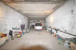 Боксы гаражные. переулок Тракторный 13, р-н Мылки, 117,0кв.м., электричество