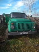 ГАЗ 53. Продается грузовик , 3 000куб. см., 4 000кг., 4x2