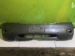 Бампер передний Nissan Patrol Y62 620221LB0H