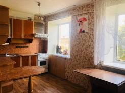 3-комнатная, улица Пушкинская 20. ЦЕНТР, агентство, 61,7кв.м.