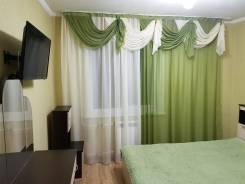 3-комнатная, бульвар Анкудинова 17а. Горный Воздух, Луч, 64,0кв.м.
