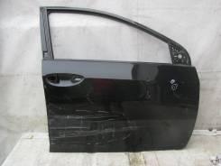 Дверь передняя правая Toyota Corolla (E180) c 2013-2019
