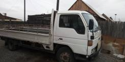 Mazda Titan. Продается грузовик , 3 500куб. см., 3 000кг., 4x2