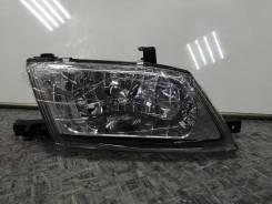Фара передняя правая Nissan Wingroad 99-02 / AD 99-05