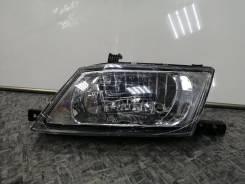 Фара передняя левая Nissan Wingroad 99-02 / AD 99-05