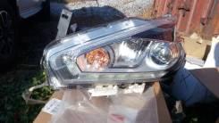 Продам фару левую на Nissan Murano