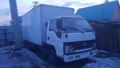 Baw Fenix. Продаётся грузовик baw fenix, 3 200куб. см., 3 500кг., 4x2