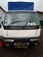 Mitsubishi Fuso Canter. Продается грузовик Mitsubishi Canter, 3 565куб. см., 2 200кг., 4x2